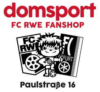 domsport.png