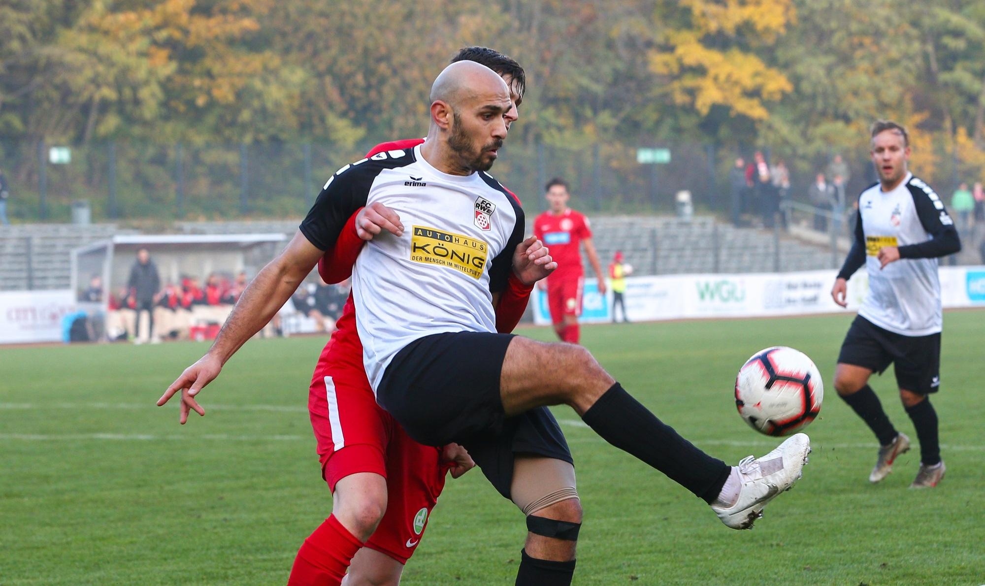 11.10.20193SV-Lichtenberg-47---FC-Rot-Weiss-Erfurt-4-0_26.jpg