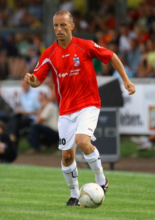 Olivier Caillas