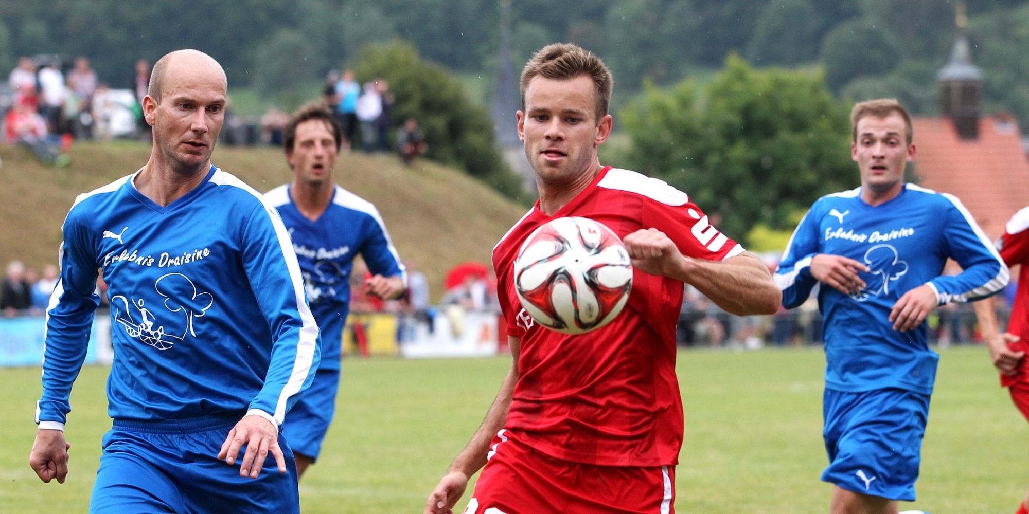 Pokal Lengenfeld 02