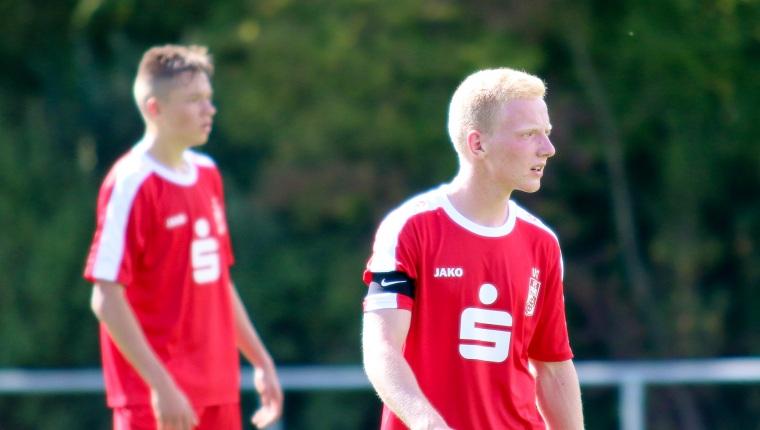 20150913-u17-RSV-Eintracht-015