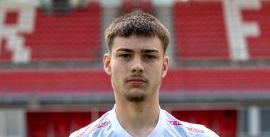 Enrico Startsev