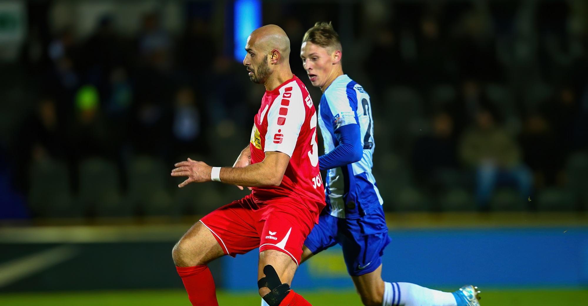 29-11-2019-Hertha-BSC-II---FC-RW-Erfurt-0-0_11.jpg