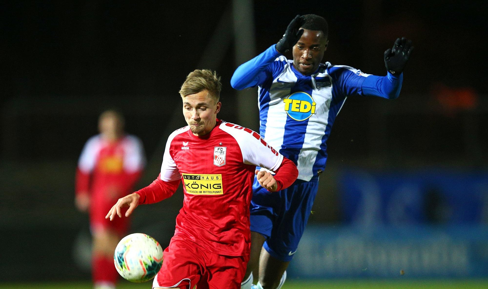 29-11-2019-Hertha-BSC-II---FC-RW-Erfurt-0-0_18.jpg