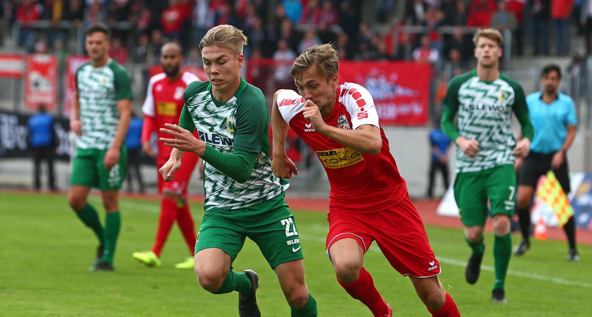29.9.2019-FC-Rot-Weiss-Erfurt-vs.-BSG-Chemie-Leipzig-0-0_25.jpg
