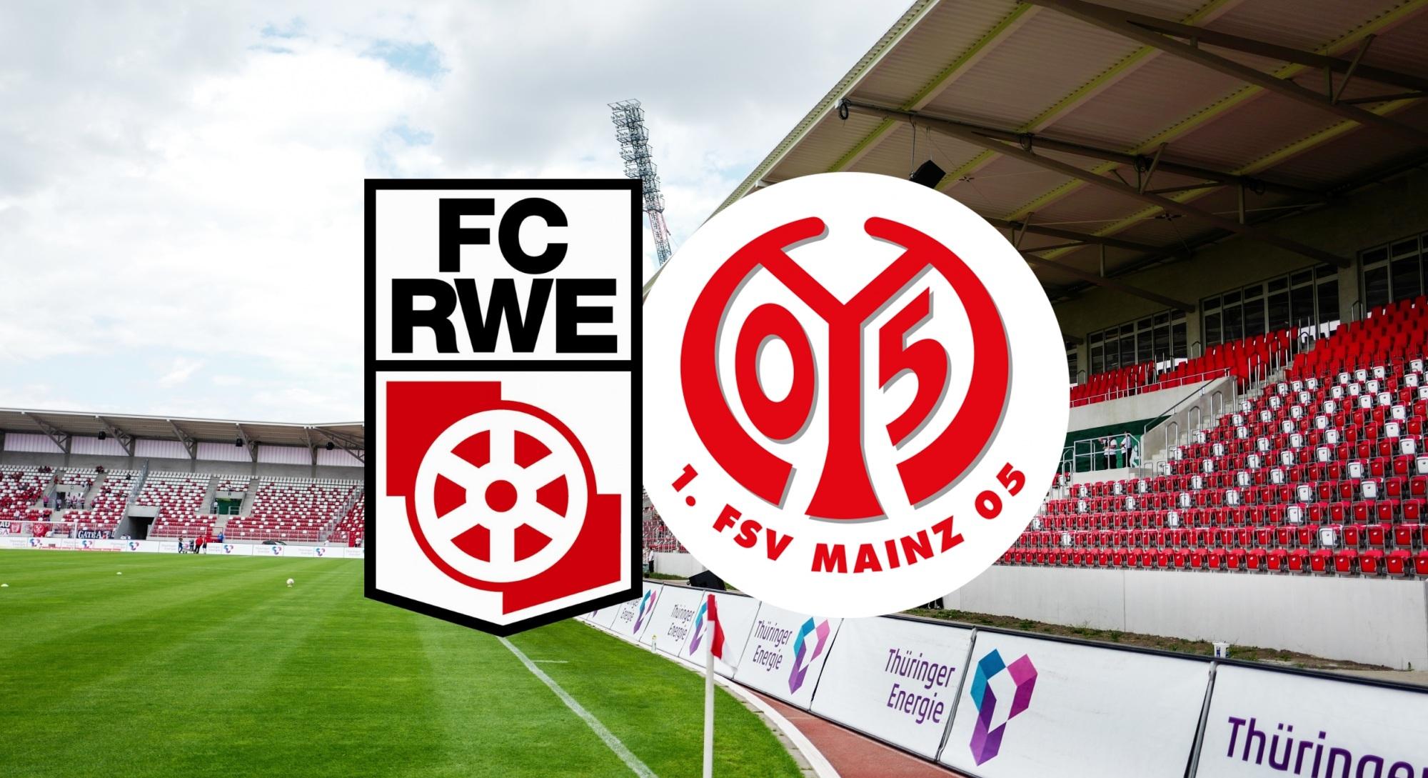 Mainz_H