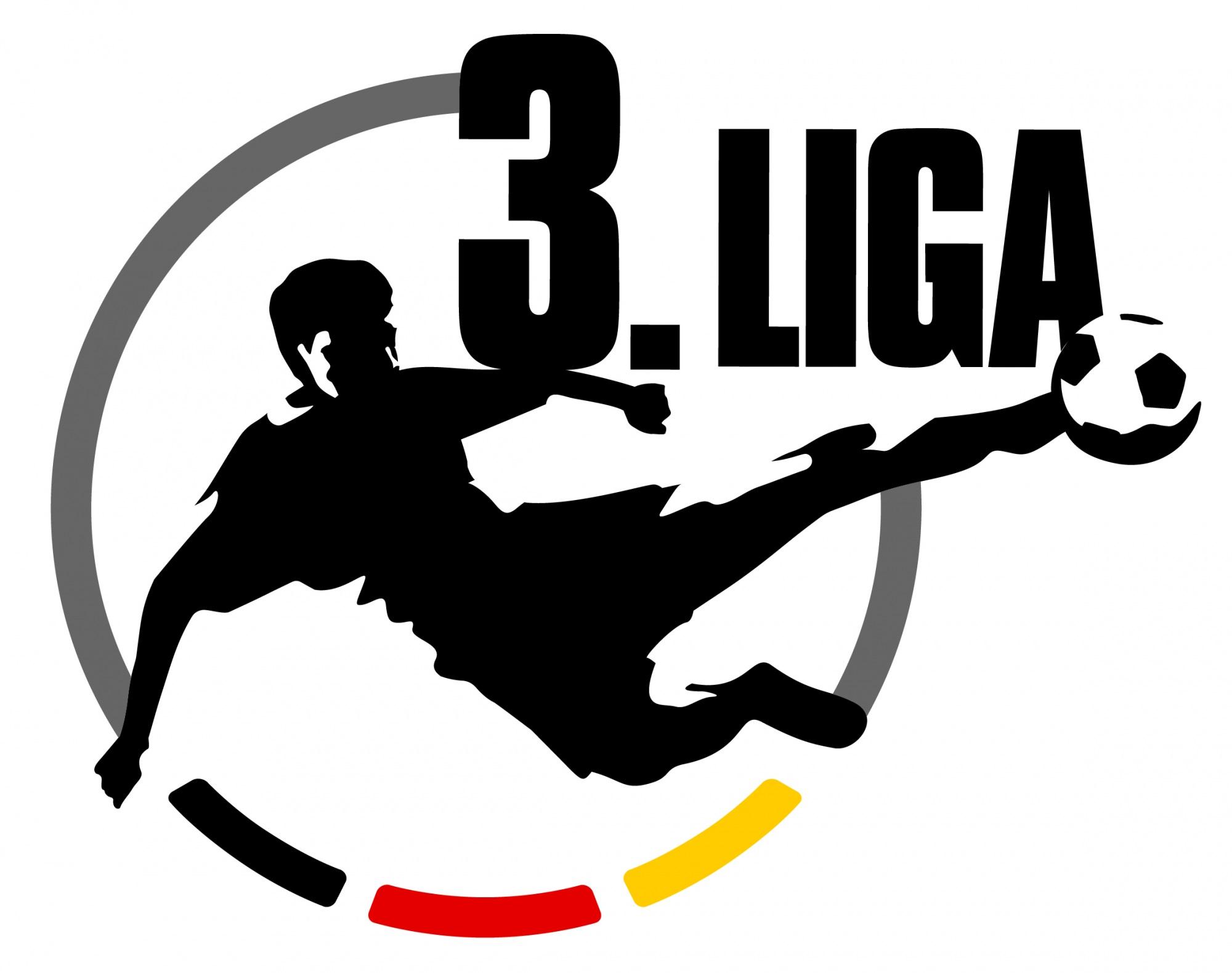 fussball live 1 liga