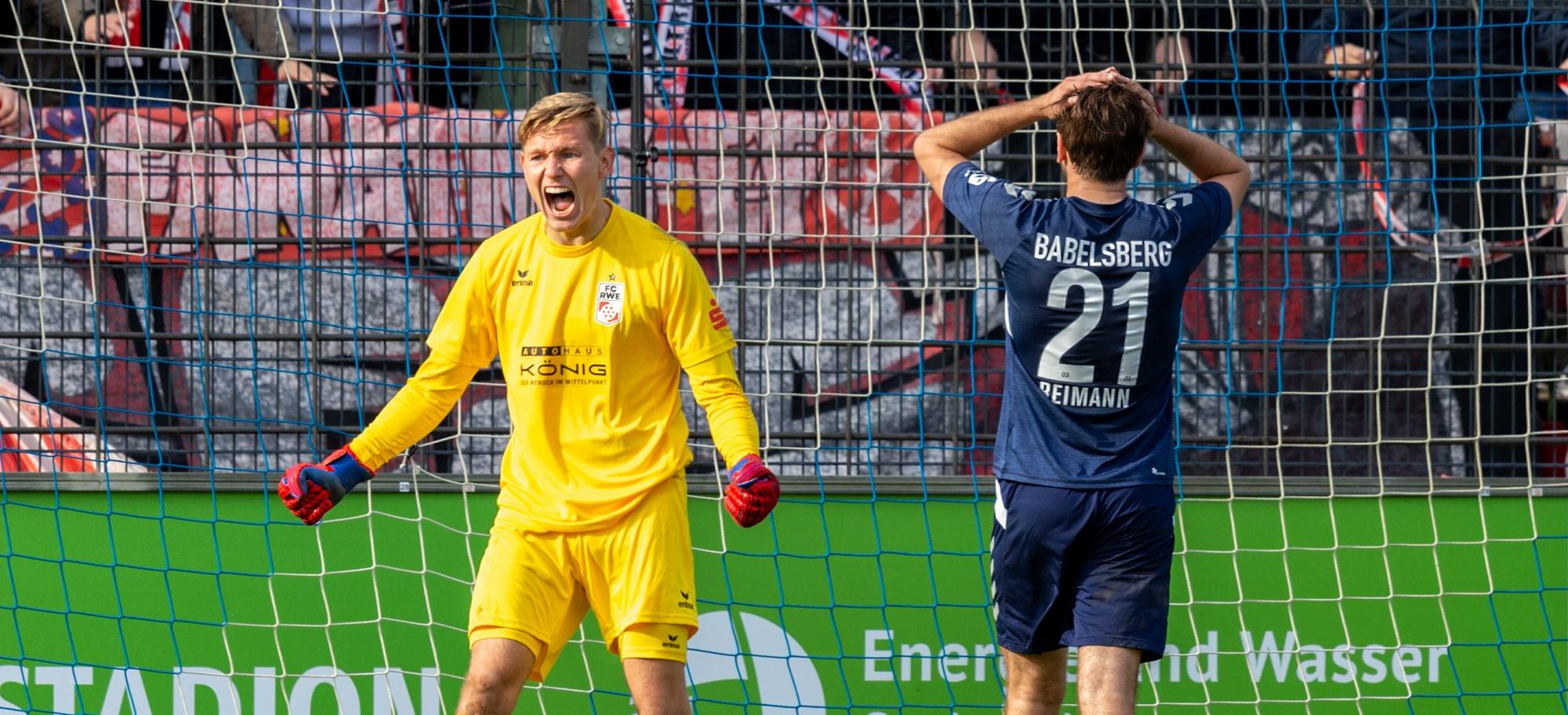 5.10.2019-SV-Babelsberg-03-vs.-FC-Rot-Weiss-Erfurt-1-1_70.jpg