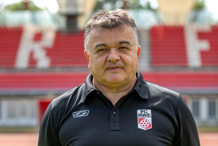 Goran Miscevic