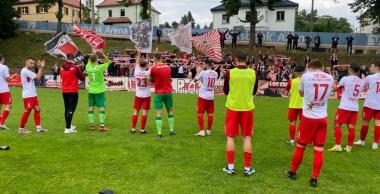 Zusammenfassung & Interviews zum 5. Spieltag gegen den Bischofswerdaer FV