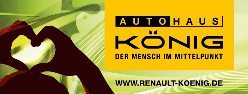 AH Gotthardt König GmbH