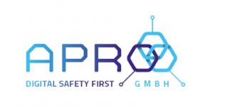 Apro-GmbH.png