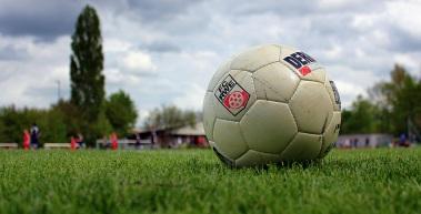 Kartenrückabe für das Spiel gegen den FC Energie Cottbus