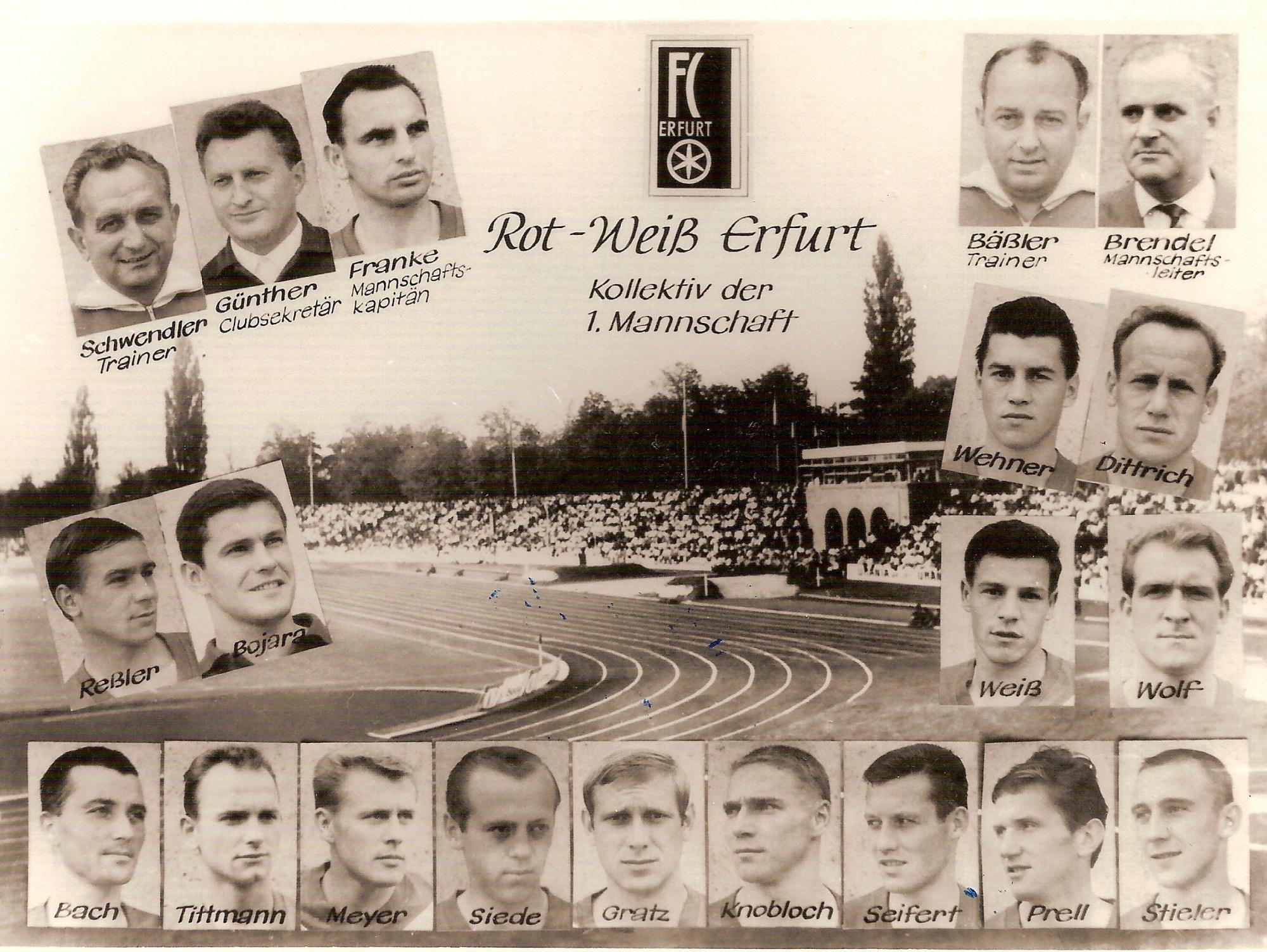 Erfurter-Mannschaft-mit-Clubsekretaer-Guenther,-wohl-erste-Haelfte-1966.jpg