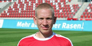 Frank Bobkiewicz