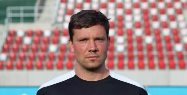 Michael Bocek
