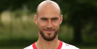 Daniel Brückner