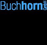 Buchhorn-GmbH.png