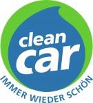 CleanCar.jpg