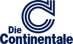 Continentale_Logo-cmyk.png
