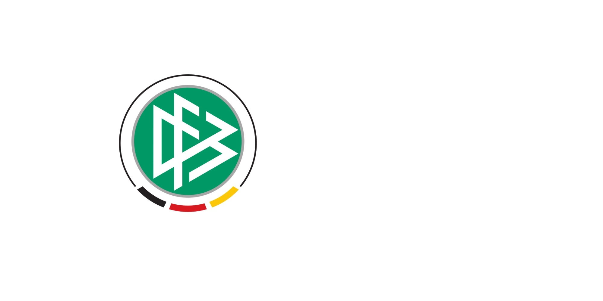 DFB_Logo_Header
