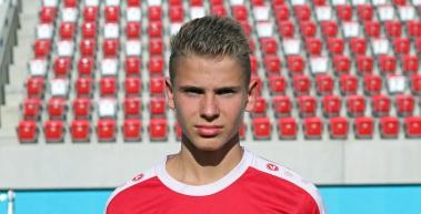 Lucas Danz