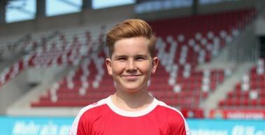 Dittmann, Moritz