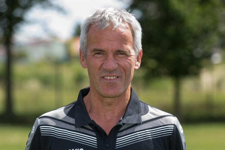 Dr. Uhlmann Erfurt
