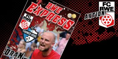 EXPRESS-HP.png