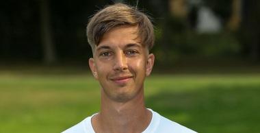 Eric Stelzer verlässt den FC Rot-Weiß Erfurt