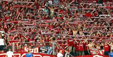 Verein möchte Zusammenarbeit mit Fans intensivieren