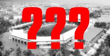 FAQ zur Eröffnungsfeier der neuen Arena Erfurt