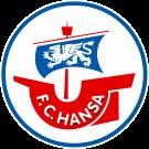 F.C. Hansa Rostock