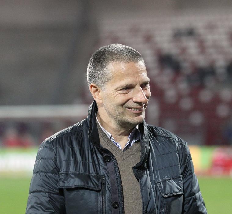 Thomas Kalt