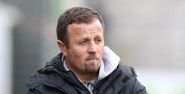 Torsten Traub als Sportmanager vom Verein freigestellt