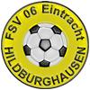 FSV 06 Eintracht Hildburghausen