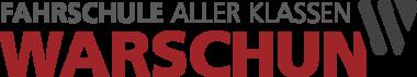 Fahrschule-Warschun.png