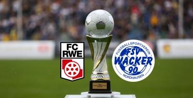 Erste Verkaufsmodalitäten für das Landespokalfinale veröffentlicht
