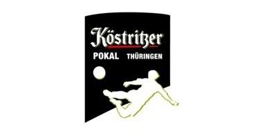 Pokalspiel in Bad Blankenburg mit neuer Anstoßzeit