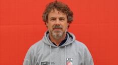 Gerd Greif