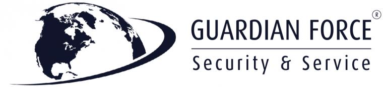 Guardian_Force_Logo_breit