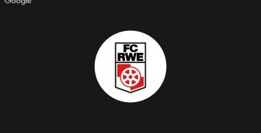 10. Spieltag Hallescher FC - FC Rot-Weiß Erfurt 2. Halbzeit