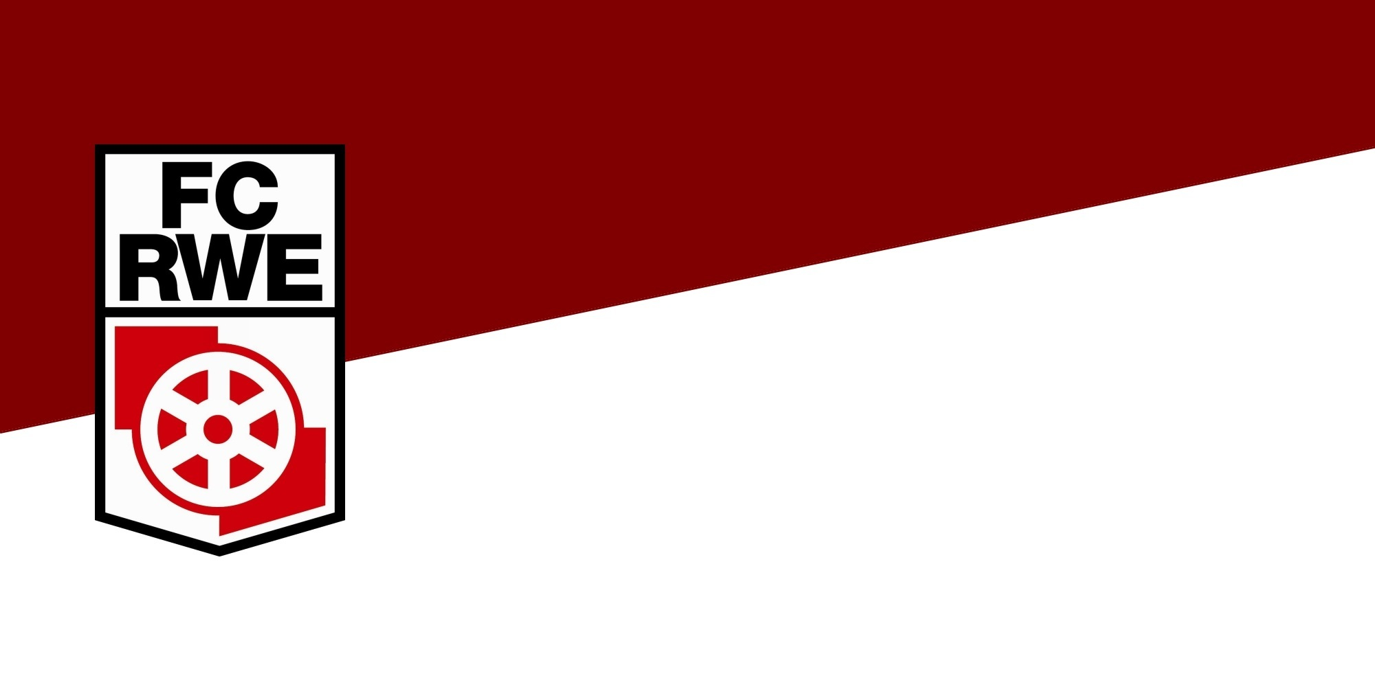 Fc Rot Weiß Erfurt Spielplan