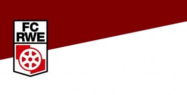 Rot-Weiß Erfurt zu Geldstrafe verurteilt
