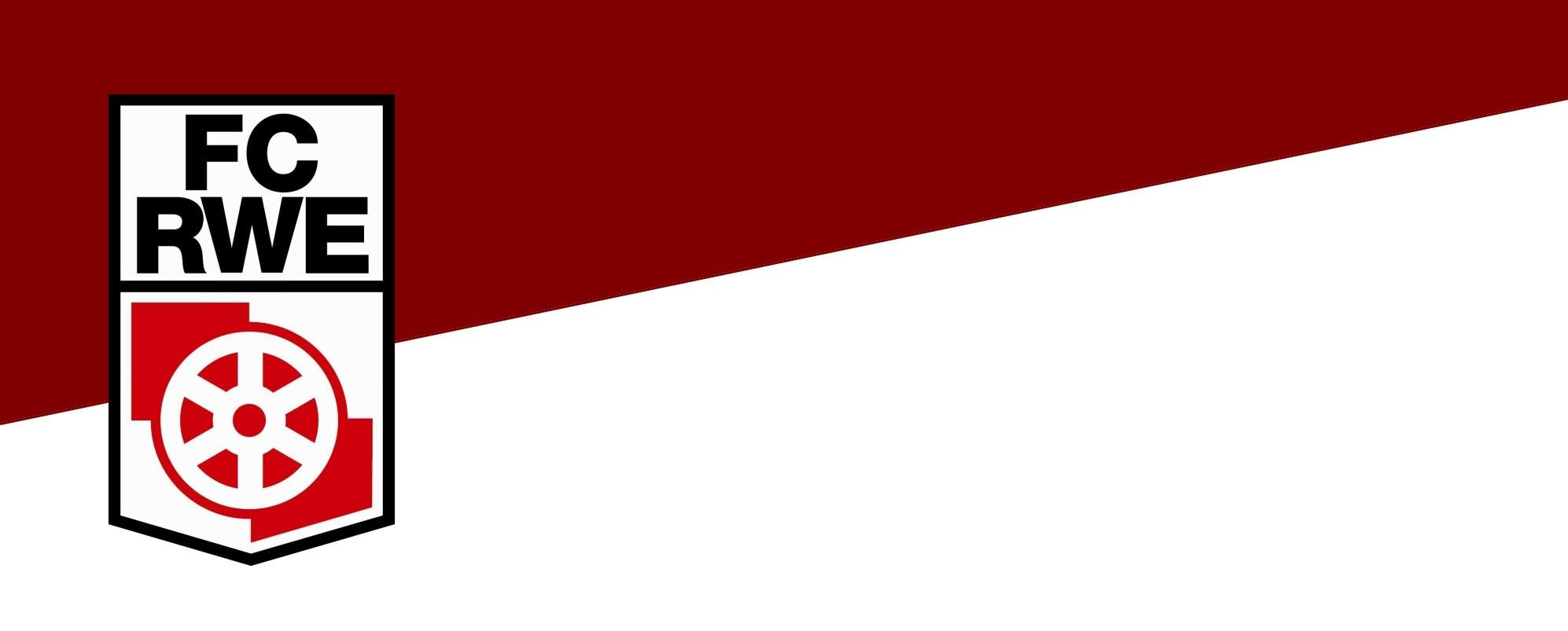 Header Logo RWE