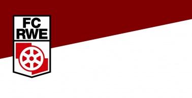 Zwangsvollstreckungs-  maßnahmen gegen Insolvenzverwalter betreffen nicht den Verein oder die GmbH