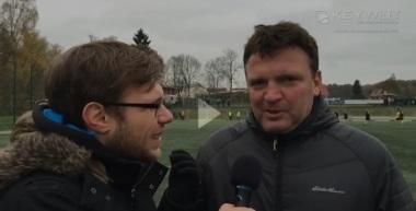 Stimmen nach dem Spiel 2016/17: Eintracht Hildburghausen - FC Rot-Weiß Erfurt
