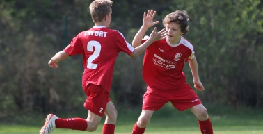 Niederlagen in Rostock, Unentschieden im Derby