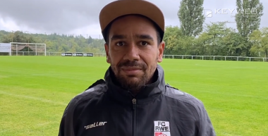 Vorbericht zum 6. Spieltag gegen den FC Carl Zeiss Jena