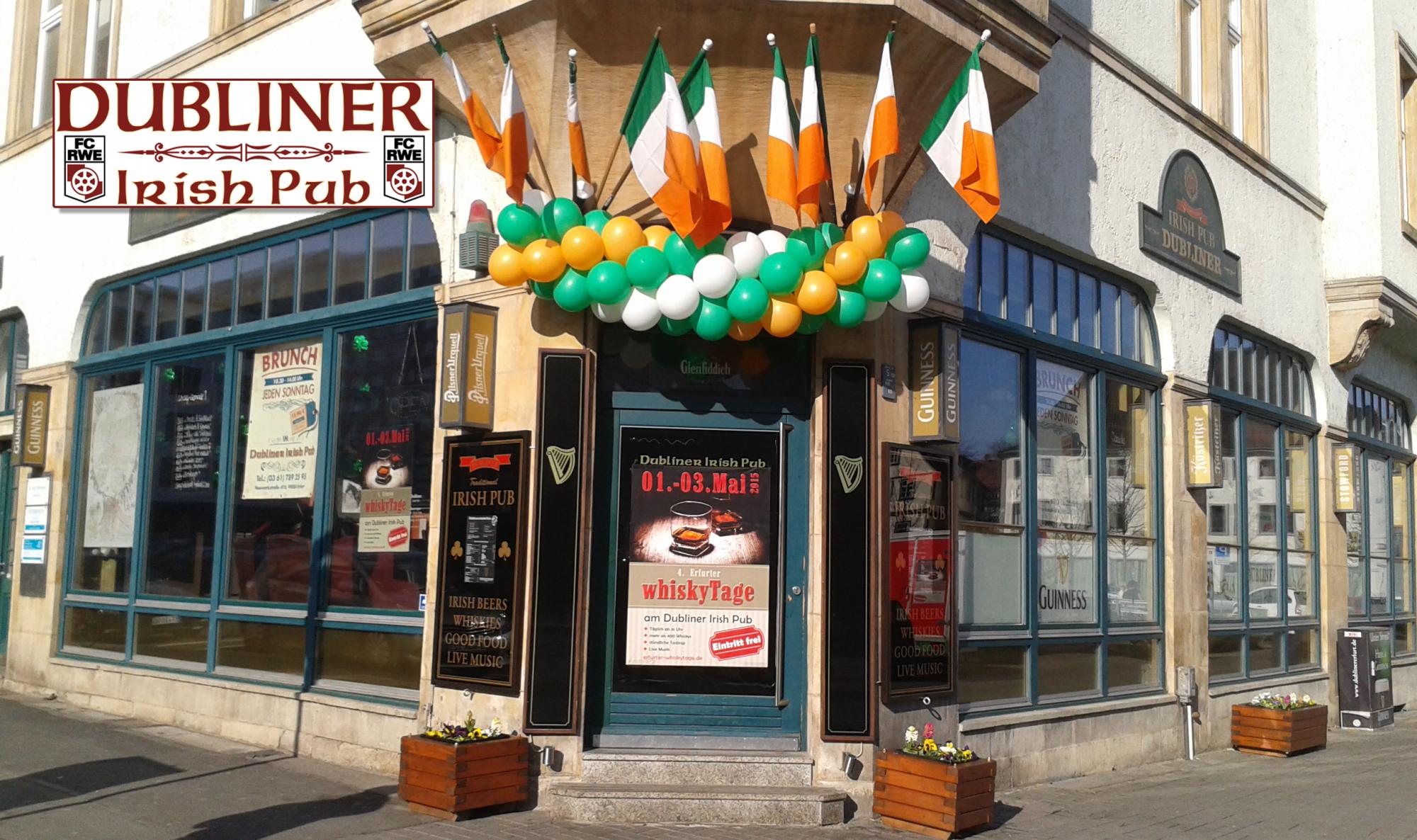 Irish-Pub.png
